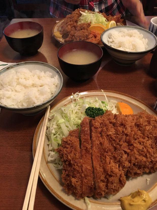 20160407katsuhei4