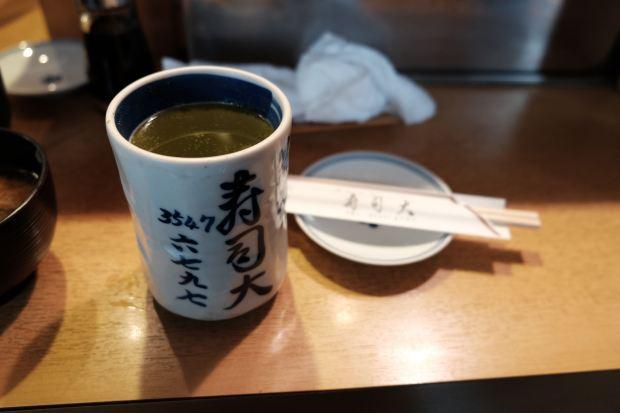 20160408sushidai02