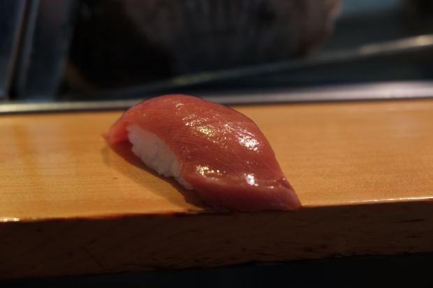 20160408sushidai04