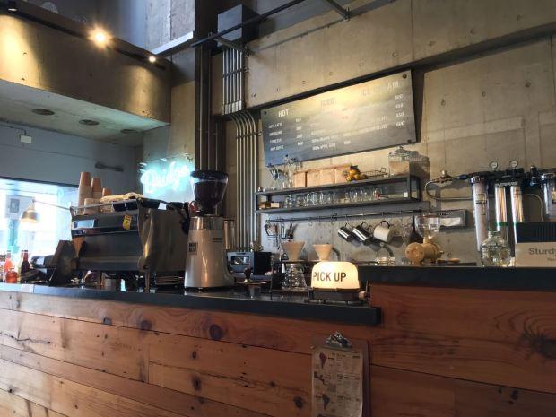 20160411bridgecoffee1