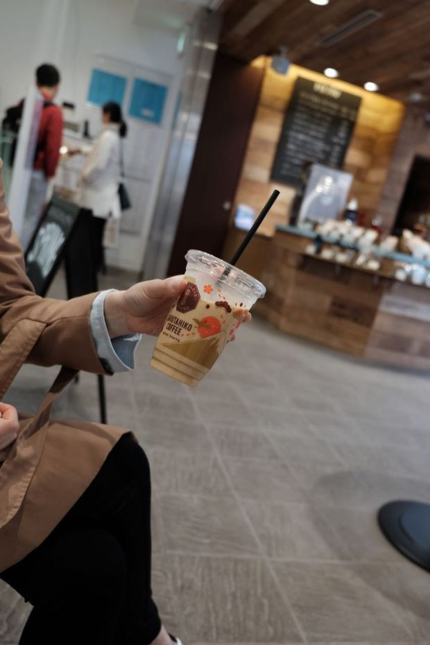 20160414sarutahikocoffee06