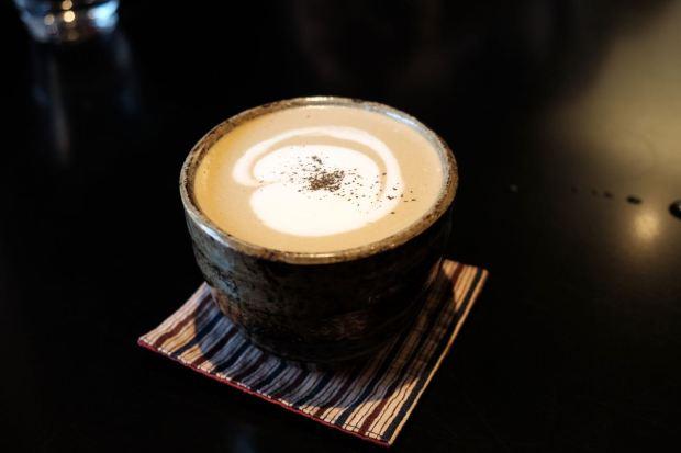 20160415kayabacoffee07