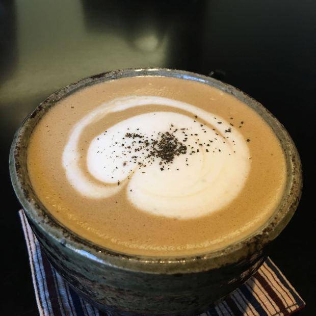 20160415kayabacoffee08