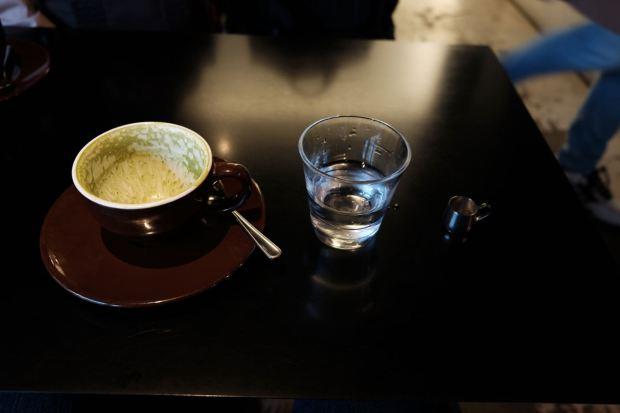 20160415kayabacoffee10