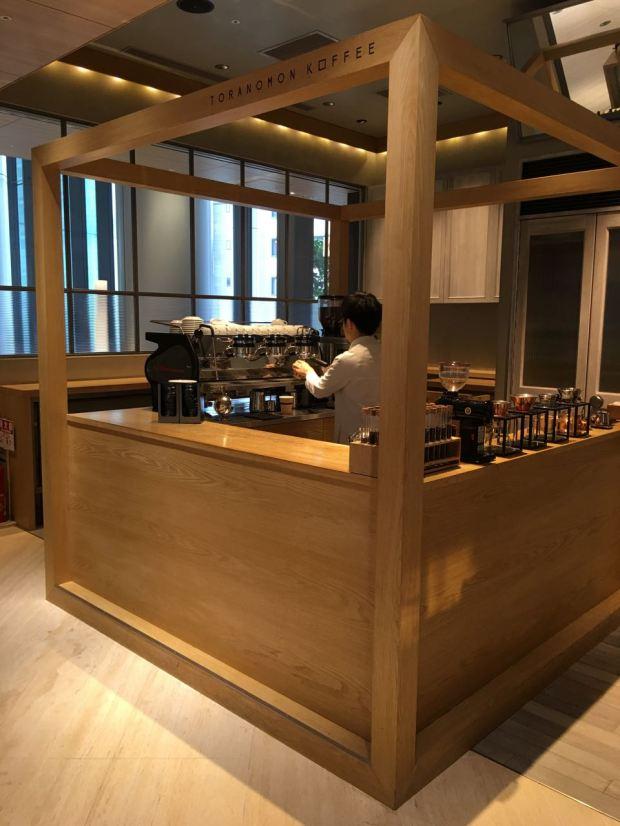 20160416toranomonkoffee02