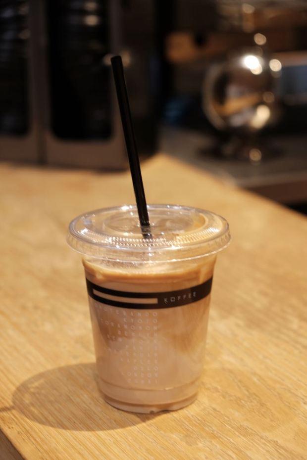 20160416toranomonkoffee10