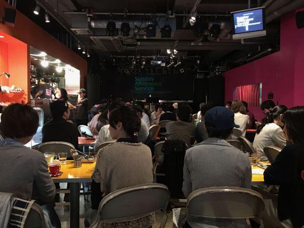 20160417kickbackcafe2