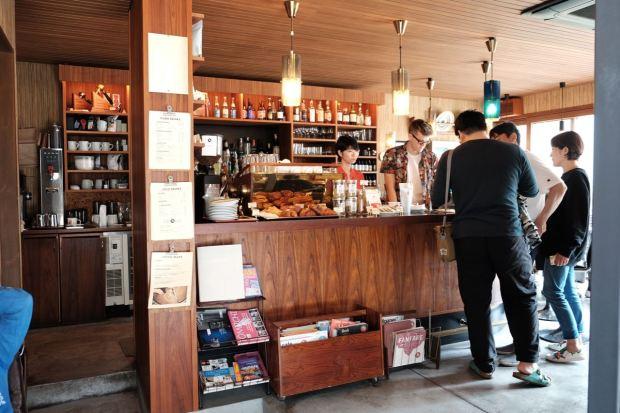 20160419fuglencoffee2