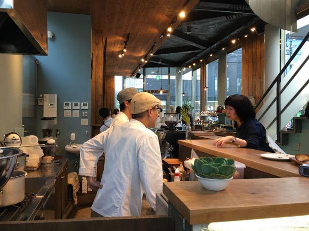 20160426sarutahikocoffee10
