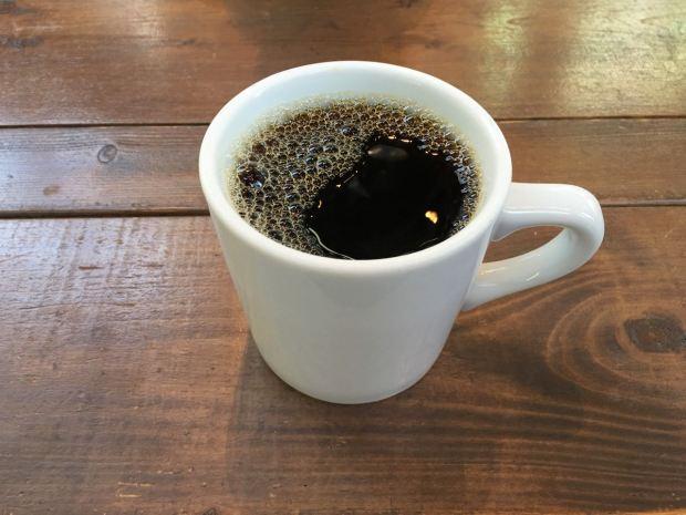 20160426sarutahikocoffee11